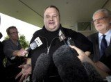 US government has filed a formal request for the extradition of Kim Dotcom, Megaupload's founder, in New Zealand