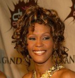 Whitney Houston's death is still an open investigation for police