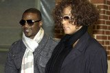 Whitney Houston's family is reportedly devastated that Ray J may have done sex tapes with her
