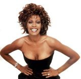 Whitney Houston cause of death was accidental drowning, but drug abuse and heart disease were also factors