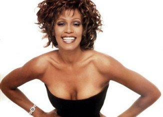 Whitney Houston's death saw the sales of her records skyrocket and this is being seen as recurring trend in the event of the death of a pop star