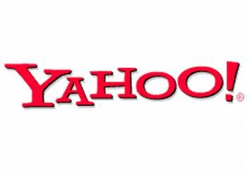 Yahoo has decided to file an intellectual property lawsuit against Facebook claiming that the social network has infringed 10 of its patents including systems and methods for advertising on the web