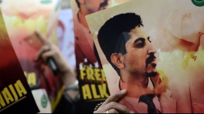 Abdulhadi al-Khawaja, Bahrain's jailed opposition activist, is to have his case retried, an appeal court has ruled