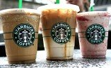 Anonymous online conversations between Starbucks former employees and coffee obsessives are scattered around food blogs and photo sites with tips as to where to order what and how to make sure you get it