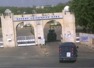 At least 16 people have been killed in a gun and bomb attack at Bayero University in Nigeria's northern city of Kano
