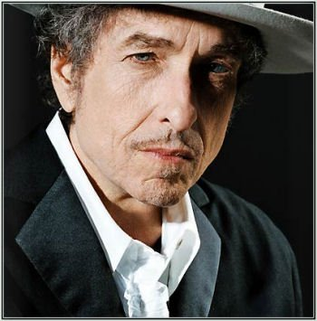 Bob Dylan will receive Medal Of Freedom alongside former Secretary of State Madeleine Albright, John Glenn, the third American in space, and Nobel Prize-winning novelist Toni Morrison