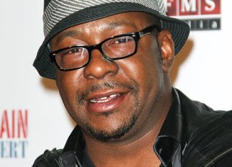 Bobby Brown has avoided jail for DUI after making a plea bargain with prosecutors