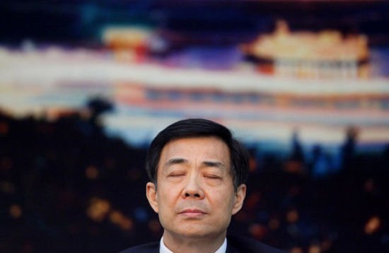 Boxun has reported for several weeks on the scandal surrounding Bo Xilai