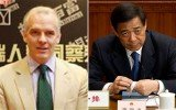 Chinese police panicked when they realized Neil Heywood case could be linked to top politician Bo Xilai