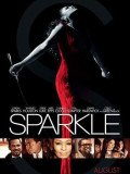 CinemaCon attendees got an extended look at Whitney Houston's Sparkle, as Sony presented footage from the upcoming musical film