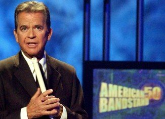 Dick Clark, who brought American Bandstand and his trademark New Year's countdown to living rooms for decades, has died at 82