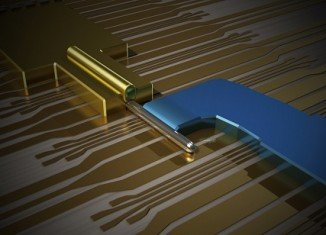 Dutch scientists think they may have seen evidence for Majorana fermion