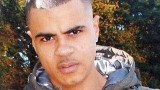 Footage of the aftermath of the police shooting of Mark Duggan, whose death in north London sparked the 2011 summer riots, has emerged to media
