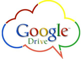 Google Drive is likely to offer 5 GB of free storage with more available for a monthly fee