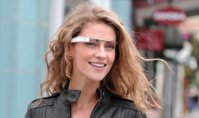 Google has revealed details of Project Glass, the augmented reality glasses