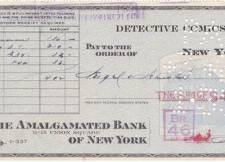 Jerome Siegel and Joe Shuster from Cleveland were paid $130 for all the rights to Superman by Detective Comics