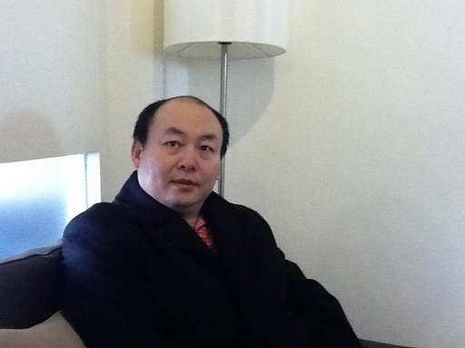 Li Jun said he was forced to admit that he was a member of an organized crime gang, and that he had been engaged in bribery, fraud and illegally supporting a religious organization
