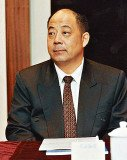 Li Xueming, also known as Bo Xiyong, Bo Xilai's elder brother, has quit the board of China Everbright International
