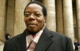 "Malawian President Bingu wa Mutharika was ""clinically dead"" on Thursday after suffering a cardiac arrest"