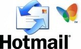 Microsoft has announced it quickly found a fix for a serious bug in its Hotmail webmail services