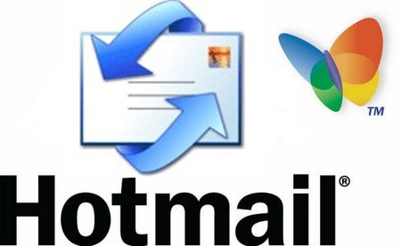 Microsoft-has-announced-it-quickly-found-a-fix-for-a-serious-bug-in-its-Hotmail-webmail-services.jpg
