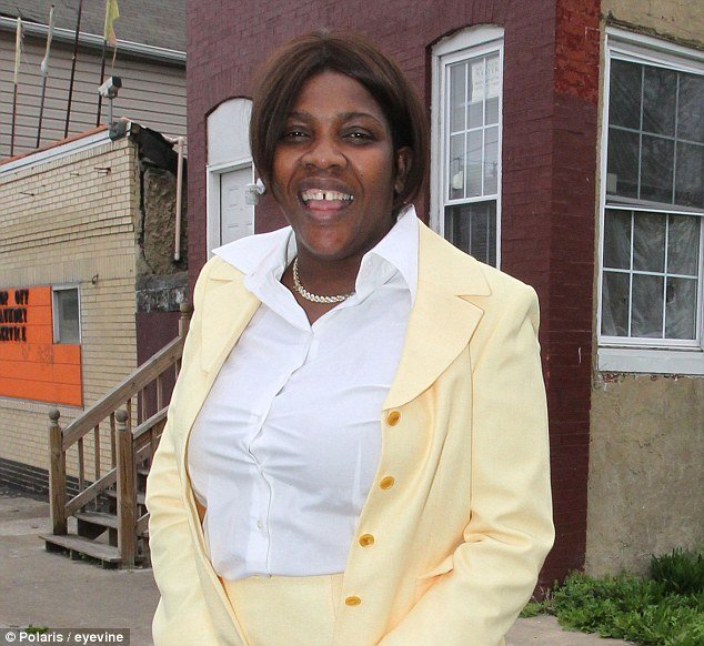 Mirlande Wilson had yet to produce a ticket and has disappeared, leaving Mega Millions officials skeptical