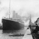 More than 200,000 Titanic-related records have been published online to mark the 100th anniversary from the ship's sinking