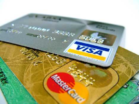 Nearly 1.5 million US Visa and MasterCard accounts have been hacked in a major credit card heist