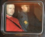 Norwegian mass killer Anders Behring Breivik has been found sane enough to face trial and a jail term after a second psychiatric evaluation