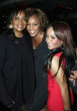 Pat Houston, Whitney Houston's sister-in-law, said she's relieved the singer's death investigation is finally over