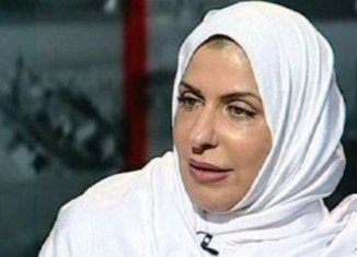 Princess Basma Bint Saud Bin Abdulaziz of Saudi Arabia spoke out about the many changes she would like to see in her country