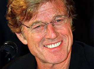 Robert Redford will produce a documentary about Watergate