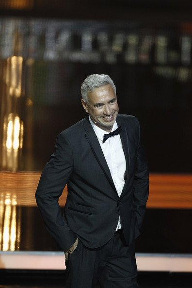 Roland Emmerich has won six awards at the 62nd Lola-German Film Awards for his Shakespeare mystery Anonymous