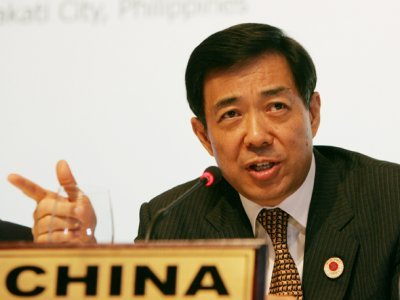 The New York Times has recently reported that Bo Xilai ran a wire-tapping system that extended as far as China's president Hu Jintao