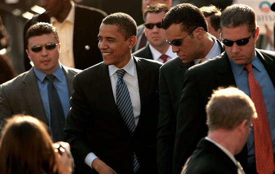 The US Secret Service has decided to tighten its staff guidelines in an attempt to stop any repeat of the Colombia sex scandal