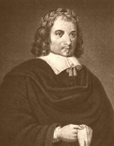 Thomas Middleton has been revealed as the most likely co-author of Shakespeare's All's Well That Ends Well by Oxford University academics