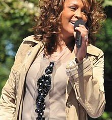 Whitney Houston case has been closed as she died from an accidental drowning and there was no foul play involved