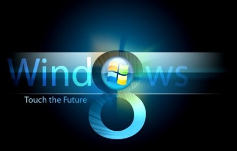Windows 8 and Windows 8 Pro will be available for Intel-compatible machines and Windows RT for tablets