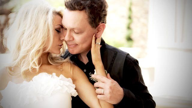 courtney stodden and doug photo