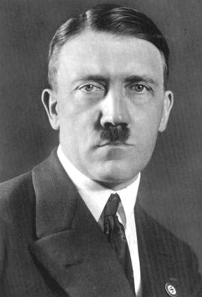 "A newly unveiled report written for wartime British intelligence says Adolf Hitler developed a ""messiah complex"" towards the end of World War II"