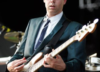 Adam Yauch, the star of Beastie Boys band, has died at 47 after being diagnosed with salivary gland cancer in 2009