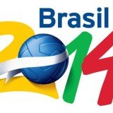 Beer will be allowed to be sold in stadiums at the 2014 World Cup after Brazilian Senate has passed a controversial and much-delayed bill