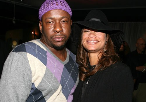 Bobby Brown will marry his two-year long fiancée Alicia Etheridge in Hawaii on the weekend of June 15th