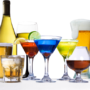Reducing alcohol intake to just half a unit a day saves lives