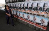 Egyptians are voting for the second day in the country's first free presidential elections