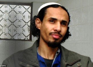 Fahd al-Quso, a senior al-Qaeda leader, was killed on Sunday by a drone strike, behind the updated underpants bomb plot