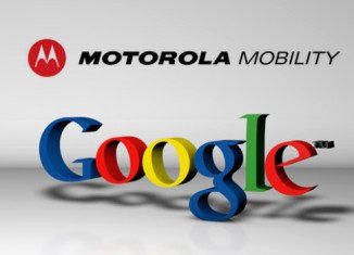 Google's $12.5 billion purchase of phone maker Motorola Mobility has been completed days after it received approval from the Chinese government