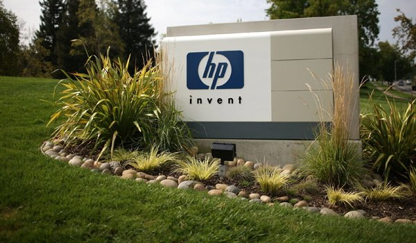 Hewlett-Packard, the world's largest maker of personal computers, is planning to cut 27,000 jobs by end of 2014
