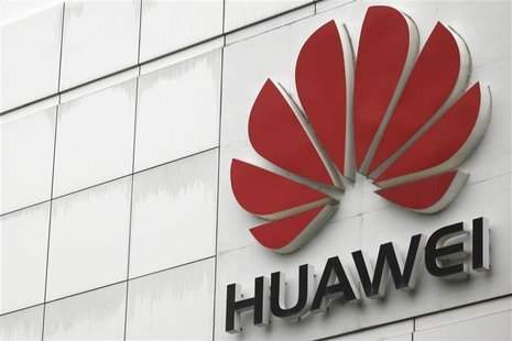 "Huawei accuses InterDigital of ""abusing"" its position and demanding ""exploitative"" fees to use its patented technology, said to be essential to 3G in mobile devices"