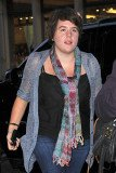 Isabella Cruise, 19, has revealed she has reunited with her adoptive mother Nicole Kidman